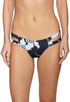 Tavik Women's Chloe Minimal Bikini Bottom
