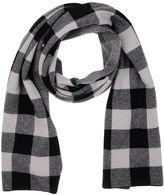 Kangra Cashmere Oblong scarves - Item 46527937