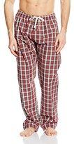 Esprit Men's 106ef2y002 Pyjama Bottoms