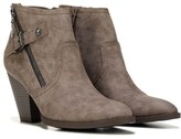 G by Guess Women's Profit Bootie