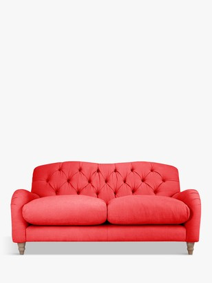 loaf Crumble Medium 2 Seater Sofa by at John Lewis