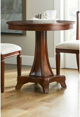 Stanley Furniture Old Town Dining Table