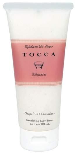 Tocca 'Cleopatra - Esfoliante Da Corpo' Body Scrub