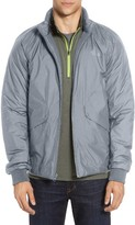 The North Face Men's 'Bragdon' Reversible Heatseaker Insulated Puffer Jacket