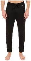 Jockey Jogger Lounge Pants