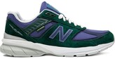 New Balance x Aime Leon Dore 990 v5 sneakers