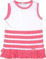 P.a.r.r.ot. Fashionchild Sweaters - Item 39595159
