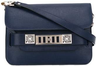Proenza Schouler PS11 Mini Classic bag