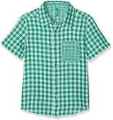 Benetton Boy's Shirt