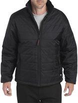 Dickies Men's Glacier Extreme Puffer Jacket