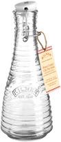 Houseology Kilner Clip Top Water Bottle 0.45 Litre