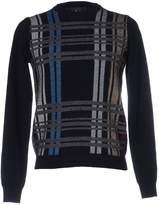 Asola Sweaters - Item 39721602