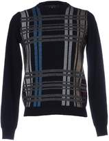 Asola Sweaters
