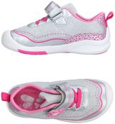 Agatha Ruiz De La Prada Low-tops & sneakers - Item 11217624