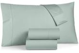 Charter Club Damask King 4-Pc Sheet Set, 550 Thread Count 100% Supima Cotton