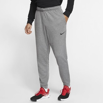 Nike Men's Fleece Training Pants Dri-FIT