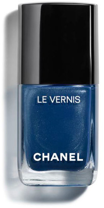 Chanel LE VERNIS Limited Edition Nail Animation Longwear Nail Colour
