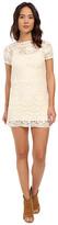 Billabong Lacey Daze Dress