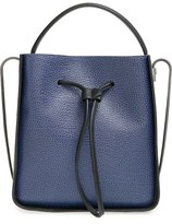 3.1 Phillip Lim 'Small Soleil' Bucket Bag
