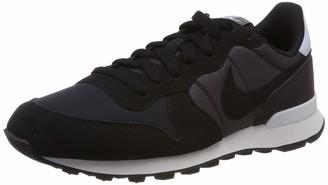 Nike Women's WMNS Internationalist Running Shoes