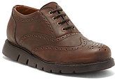 Vince Camuto Boys Warble Wingtips