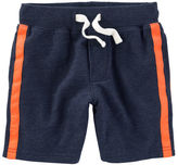 Osh Kosh French Terry Shorts