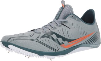 Saucony Men's Endorphin 3 Track Shoe