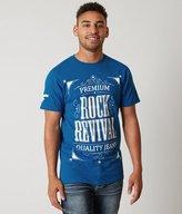 Rock Revival Gabriel T-Shirt