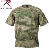 Rothco A-TACS T-Shirt,