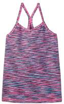 Joe Fresh Racerback Tank (Big Girls)