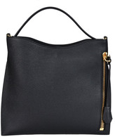 Tom Ford Alix Large Hobo Tote