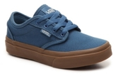 Vans Atwood Boys Toddler & Youth Sneaker