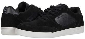 Etnies Veer (Navy/White) Men's Shoes