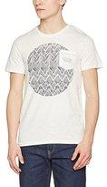Bonobo Men's Natiprinth T-Shirt