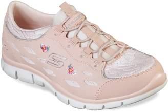 Skechers Gratis Divine Bloom Women's Walking Shoes