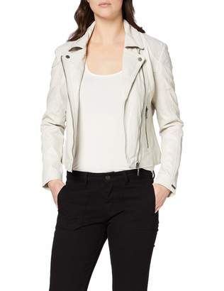 Maze Women's Ibiza Jacket