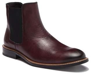 Bacco Bucci Koke Leather Chelsea Boot