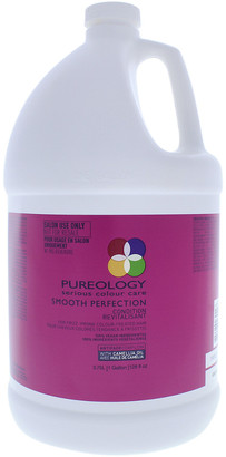 Pureology 128Oz Smooth Perfection Conditioner