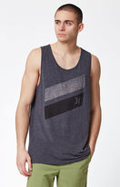 Hurley Icon Slash Tank Top