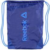 Reebok FOUND Sports bag deecob