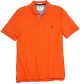 Original Penguin The Daddy - O Polo