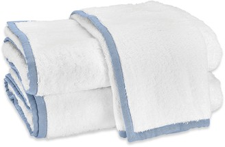 Matouk Enzo Cotton Bath Towel