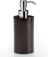 Labrazel Fernwood Pump Dispenser