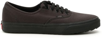 Vans Unisex Made For The Makers 2.0 Authentic Uc Sneakers