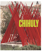 Abrams Chihuly: Volume 2, 1997-Present