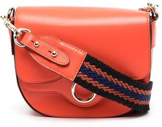 Tila March Francoise Mini bag