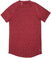 American Eagle Men's Active Flex Raglan T-Shirt 016