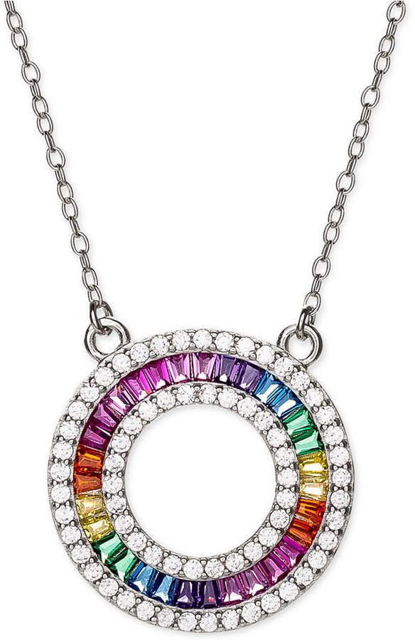 55f4f96ee Giani Bernini Women's Jewelry - ShopStyle