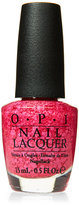 OPI On Pinks & Needles Nail Lacquer