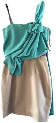 Roksanda Ilincic Multicolour Other Dresses